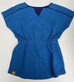 Alba - Ella Dress Blue 86