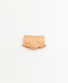 Play Up - Underpants with a Fringe Teresa