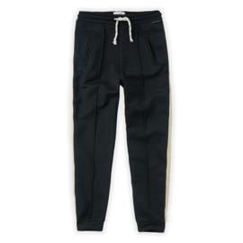 Sproet & Sprout Capsule - Track Pants Black