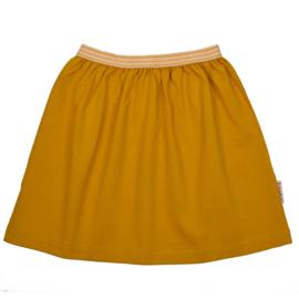 Baba Kidswear - Bonny Skirt Chai Tea