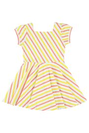 Lily Balou - Kiki Dress Sorbet