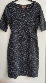 CKS - Stars Dress S