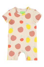 Lily Balou - Kobe Babysuit Fruit Salad