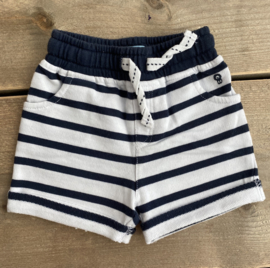 Obaibi - Navy Stripes 62