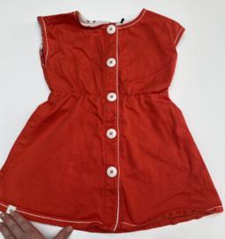 Alba - Felicia Dress 104
