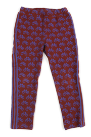 Lily Balou - August Trousers Bikes 140