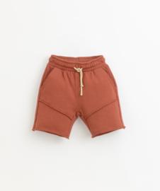Play Up - Shorts with Pockets Farm