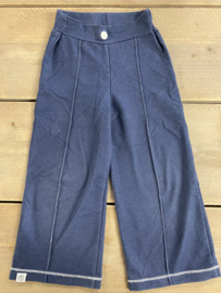 Alba - Snore Box Pants 92