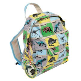 Rex London - Prehistoric Land Mini Backpack