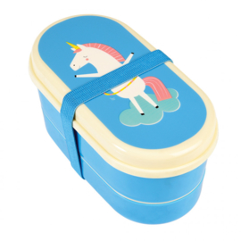 Rex London - Magical Unicorn Bentobox