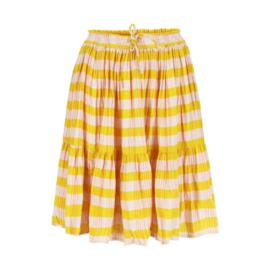 Lily Balou - Benedicte Skirt Sunset