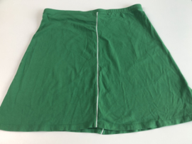 Froy&Dind - Retro Green skirt L