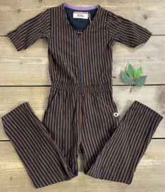 4FF - Jumpsuit The Boom Can 98/104