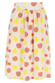 Lily Balou Ladies - Bina Skirt Fruit Salad