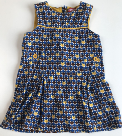 Someone- Little Foxy Dress 92/98