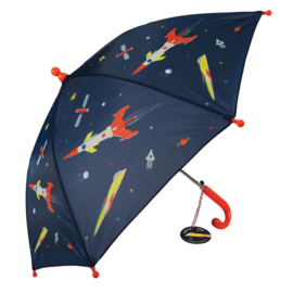 Rex London - Space Age Children's umbrella