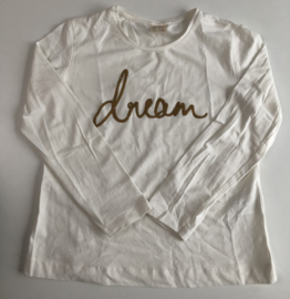 Zara- Dream LS 134/140
