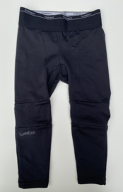 Wedze- Thermische Legging 86/92
