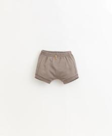 Play Up - Fleece Shorts Heidi