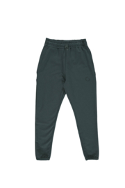 GRO Company - PAW Pants with String Oil Green