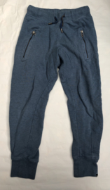 Molo - Sweatpants 140