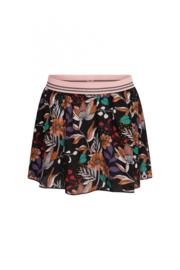 4 Funky Flavours - Skirt Ooh I Love it (Love Break)