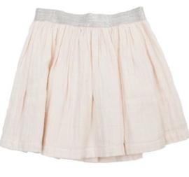 Lily Balou - Adèle Skirt Cream 104