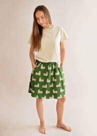 Malinami - Lama Skirt ADULT