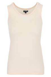Lily Balou Ladies - Marcella Top Creole Pink