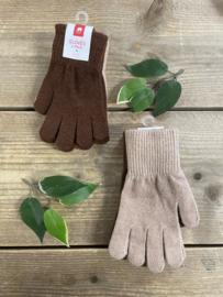 Celavi - Magic Gloves 2-pack Tortoise Shell
