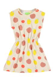 Lily Balou - Yara Dress Fruit Salad