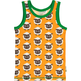Maxomorra Classic -  Tanktop Sheep