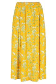 Lily Balou Ladies - Chiara Skirt Cherry Blossom