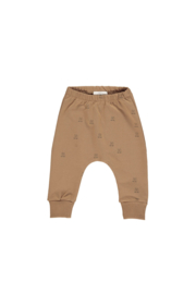 GRO Company - AUGUST Baby Pants Chipmunk