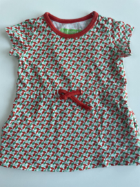 Lily Balou  - Leaves Dress Dress 50/56