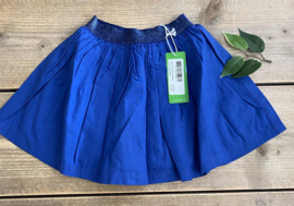 Lily Balou - Adele Skirt Royal Blue 98