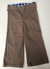 Alba - Anders Box Pants 98/104