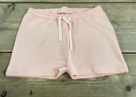 Lily Balou - Soto Shorts Creole Pink