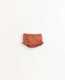 Play Up - Underpants with a Fringe Farm