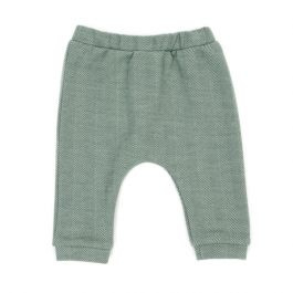 Lily Balou - Tommy Trousers Green 68