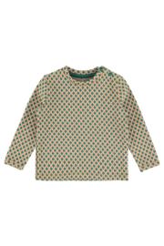 Lily Balou - Francis Baby Shirt Vintage
