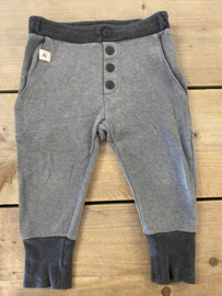 Alba - Hai Button Pants 86
