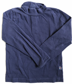 Froy&Dind - Col Blauw 98/104