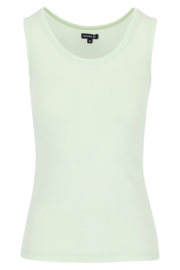 Lily Balou Ladies - Marcella Top Clearly Aqua