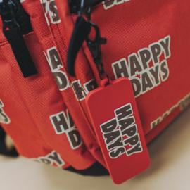 Carlijn Q - Backpack Happy Days