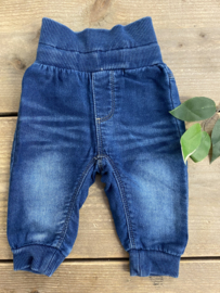 Name it -  Jeans Jegging 56