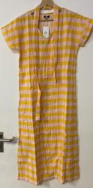 Lily Balou Ladies - Gemma Dress Sunset