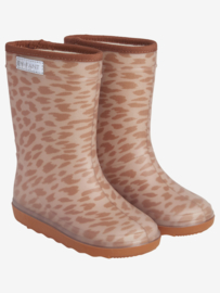En*Fant - Thermo Boots Leather Brown