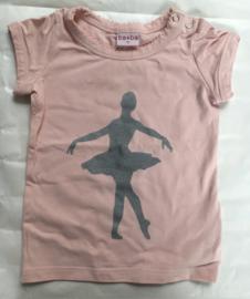 Baba - Ballerina 86/92