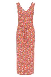 Lily Balou Ladies - Angelina Maxi Dress Liberty